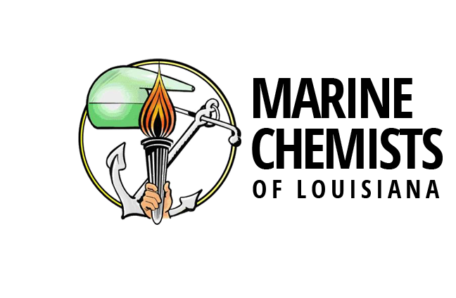 Marine Chemists of Louisiana